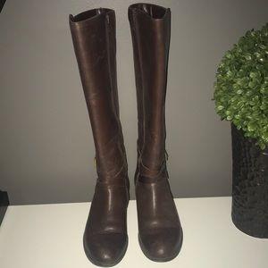 LAUREN by Ralph Lauren women boots